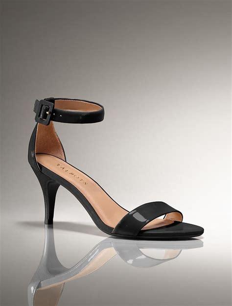 Two Inch Heels - 17 of 2017 s best 2 inch heels ideas on black