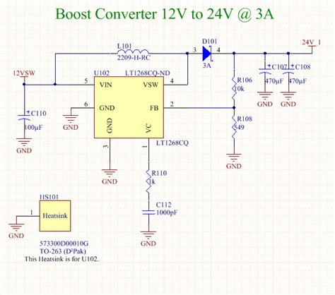 boost converter inductor noise boost converter inductor ringing 28 images in a boost converter the inductor is not ideal th