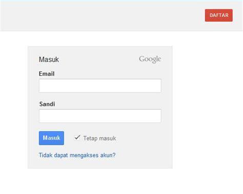 membuat email gmail dengan mudah facebook cara membuat email gmail dengan mudah cepat dan