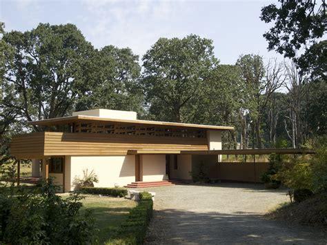 lloyd house 100 11 frank lloyd wright homes rochester reflections frank lloyd wright in
