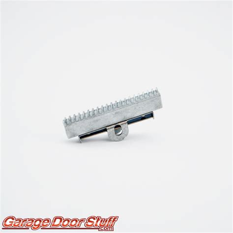 Genie Overhead Door Parts Genie Overhead Door Parts 36179r Genie Drive Carriage With Magnet Part Otg Sgm Genie Trolly