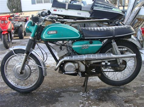 1972 honda cl70 wiring diagram 110cc atv wiring diagram