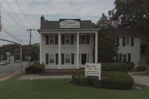 towers funeral home oceanside new york ny funeral