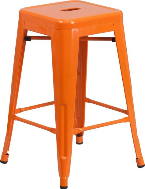 24 high counter stools best 25 counter height stools ideas on