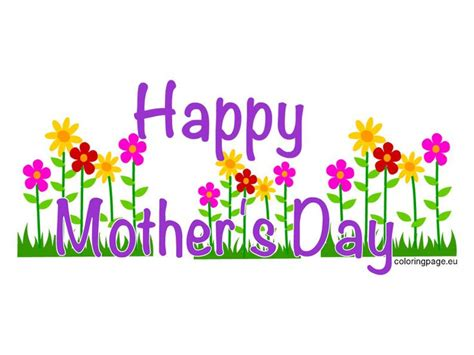 s day clip 106 best mothers day clip images on