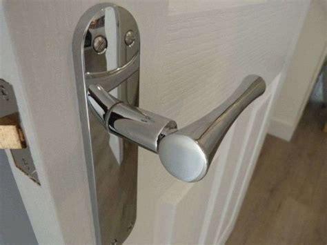 newgate close st albans 2 bedroom flat to rent al4