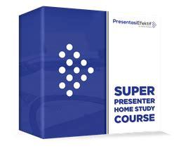 tahapan dalam membuat presentasi video panduan komplit tentang pembukaan presentasi