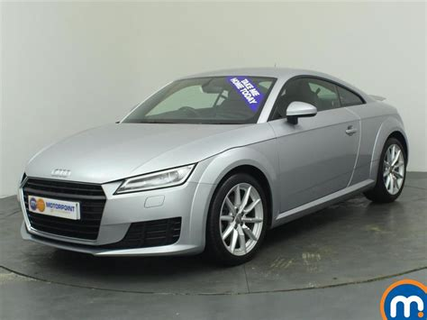 used tt audi for sale used audi tt cars for sale second nearly new audi