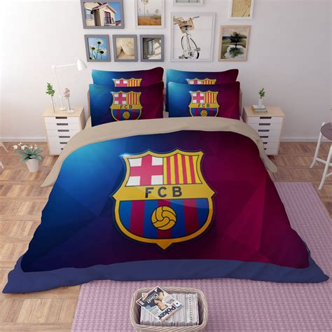 barcelona fc bedroom set awesome barcelona bedroom set ideas home design ideas