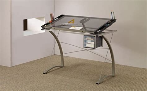 artist drafting table best desks drafting tables for artists