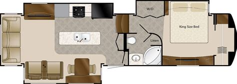 rv suites floor plan floor plans elite suites drv