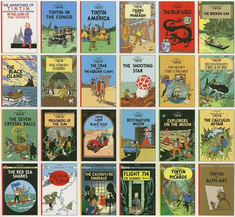 all the days of my books quot sergiadas en el desierto quot 205 culo sobre tintin