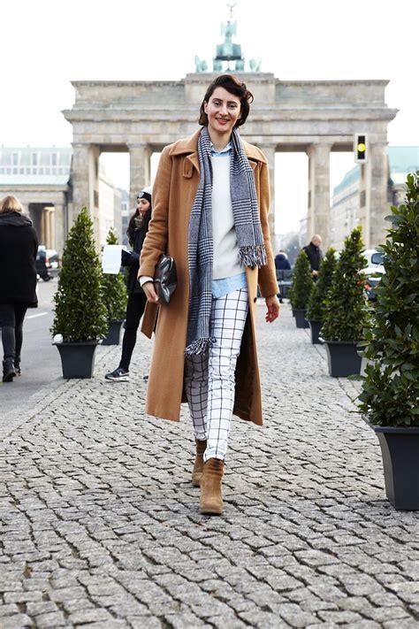 fashion berlin style berlin 31 photos from outside fashion week