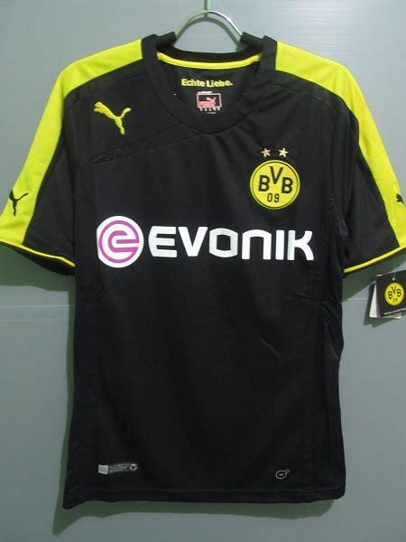 Jersey Bola Bayern Munchen jersey bola dortmund third jersey bola bayern munich home away jersey bola model terbaru