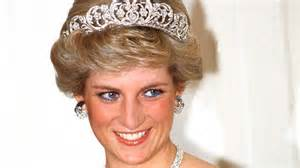 diana princess of wales up do hairstyles over the years prinsesse dianas d 248 d politiet har f 229 et nye spor billed