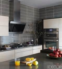 good Large Floor Tiles For Kitchen #1: whats-new-in-tile-design-L-qNsb9m.jpeg