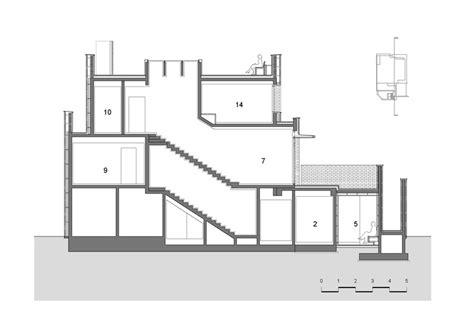 section 13 1 c seogyodong renovation min soh gusang architectural