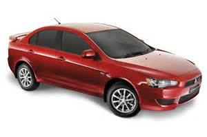 List Of Mitsubishi Cars Exciting Cars Mitsubishi Models List