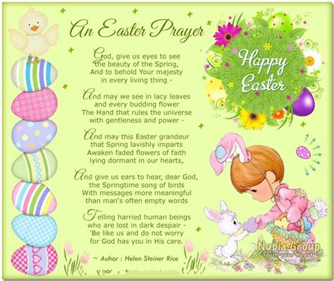 a happy easter prayer books easter prayer quotes image quotes at relatably