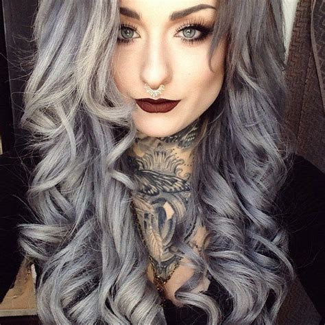 cute hair color ideas best 25 ink master ideas on pinterest who won ink