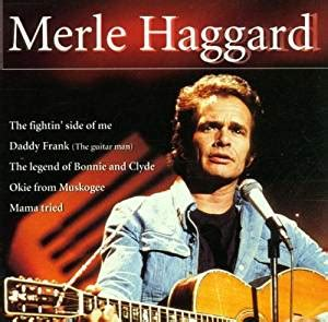 We Buy Gift Cards Bakersfield - merle haggard country legends amazon com music