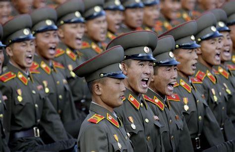 Won Korea Utara 2006 test nucleare in corea provoca sisma forte quasi come l
