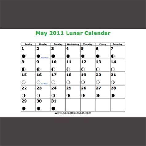 printable moon calendar december 2015 free printable moon calendar 2015 new calendar template site