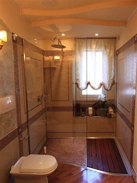 parete doccia fissa box doccia parete fissa unica su misura vetro cristallo