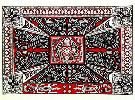 indonesia dialing pattern 17 best images about batak toba on pinterest traditional