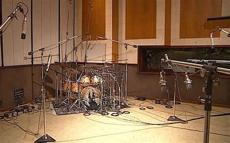 best room mics for drums answers to your microphone questions and more page 2