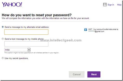 email yahoo forgot password photo store password yahoo email download