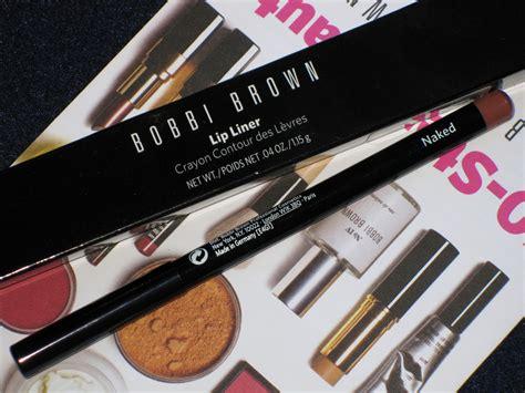 New Eye Lipliner Pencil Nkd brown lip pencil color new lip liner