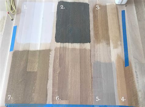 floor 32 remarkable floor finishes picture design bona floor finishes reviews concrete floor how to choose stain color for hardwood floors home