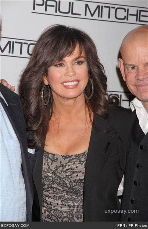 marie osmond hairstyle 2015 marie osmond layered hair hairstylegalleries com