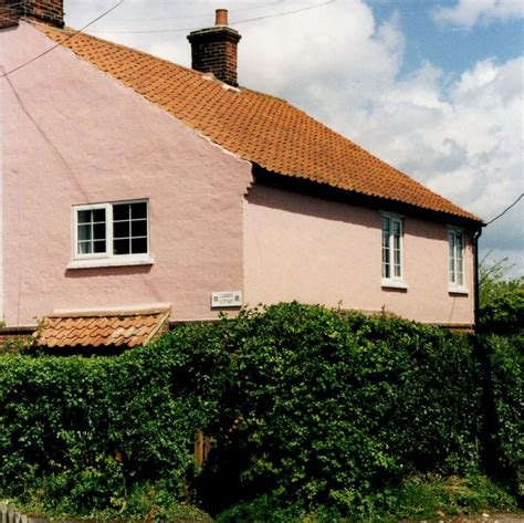 Cottage Corner by Corner Cottage Walberswick Self Catering