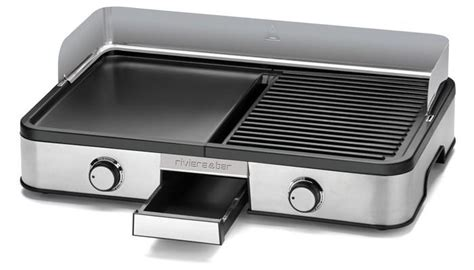 Accompagnement Viande Grillée by Plancha Ou Grill Top Plancha