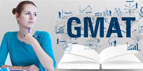 Nus Mba Gmat Score by Buy Essay Papers Here Nus Mba Essays Tips
