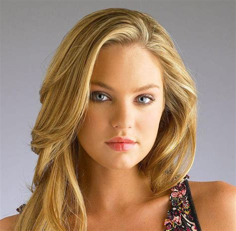 beautiful model top 10 most beautiful models in the world