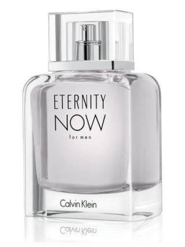 Eternity Now For By Ck New eternity now for calvin klein cologne a new fragrance for 2015