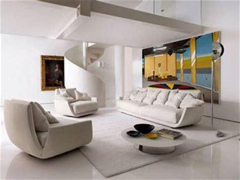 arredare casa con gusto arredare la casa con gusto progetto