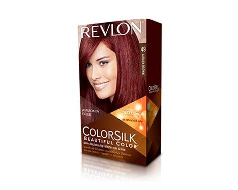 Harga Merk Ada 11 merk cat rambut yang bagus dan berkualitas