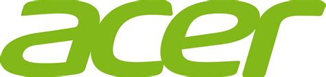 New Smart Home Technology acer logos download