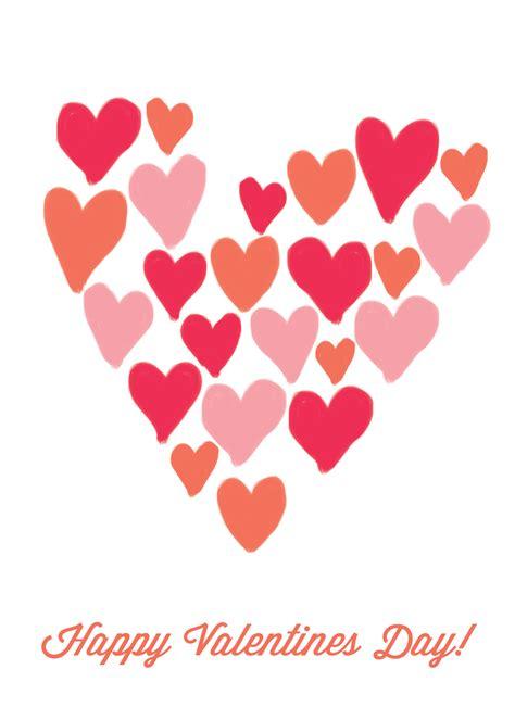 happy valentines day family images happy valentines day julianna marttila