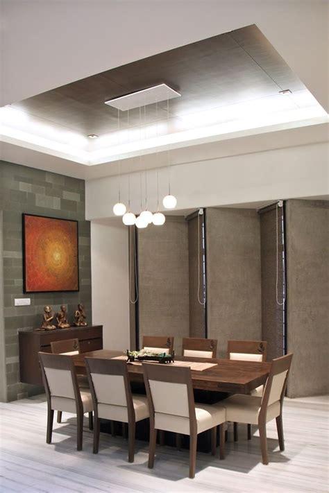 dinning edit custom false ceiling bedroom false