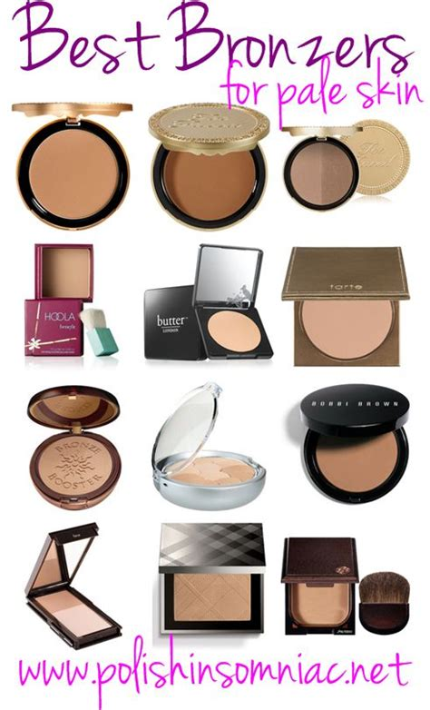 best bronzer for light skin bags chanel bags and chanel handbags on pinterest