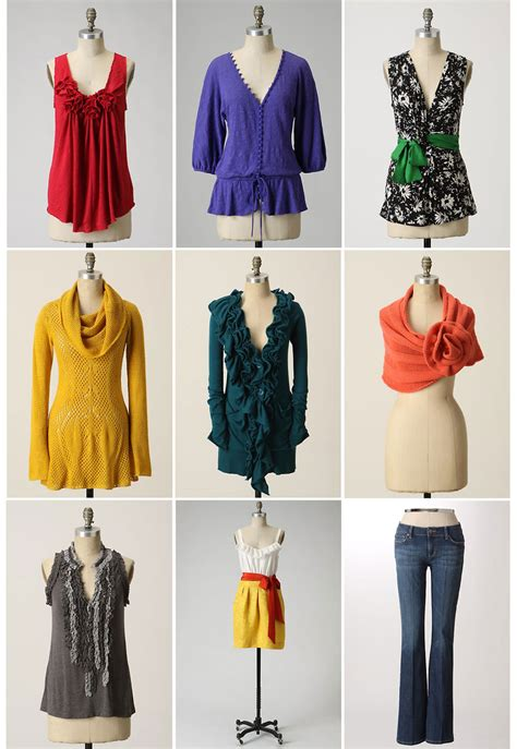 Where To Buy Clothes Womens Clothing Buy Clothing By Styleforyou