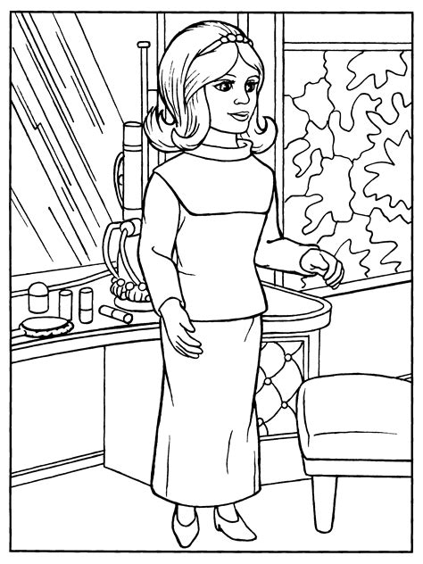 coloring pages thunderbirds thunderbirds coloring pages