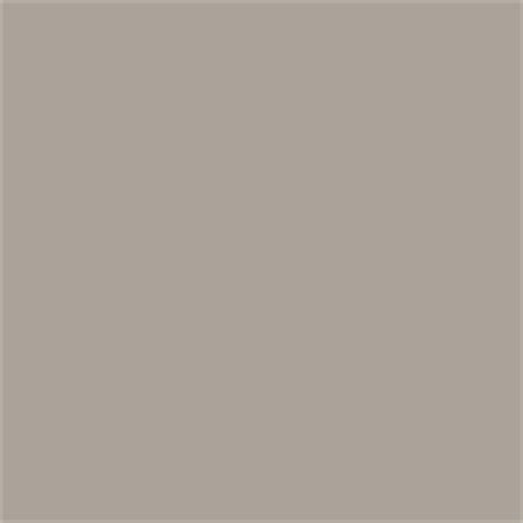 functional gray paint color sw 7024 by sherwin williams view interior and exterior paint colors