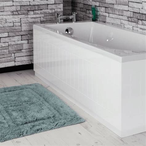 bathtub side panel 25 best ideas about bath side panel on pinterest small