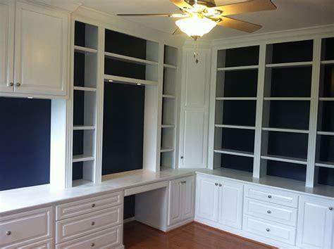 home office bookshelves home office bookshelves a k custom interiors